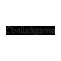 Villaägarnas riksförbund