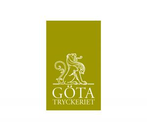 gota_logo